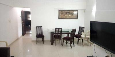 Gallery Cover Image of 1100 Sq.ft 2 BHK Apartment for rent in Kandivali East for 29000
