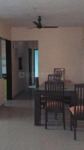 Gallery Cover Image of 1120 Sq.ft 3 BHK Apartment for rent in Neptune Living Point, Bhandup West for 36000