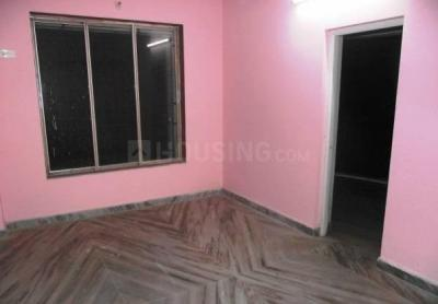 Gallery Cover Image of 822 Sq.ft 2 BHK Apartment for rent in Salt Lake City for 11500