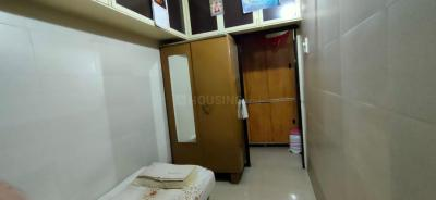 Gallery Cover Image of 500 Sq.ft 1 BHK Apartment for buy in Borivali West for 7500000