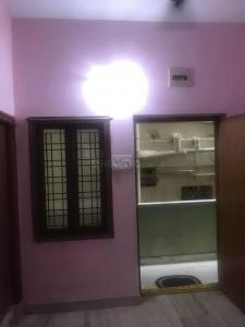 Gallery Cover Image of 400 Sq.ft 1 BHK Independent House for rent in Yousufguda for 10200
