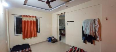 Hall Image of PG In Dighi in Dighi