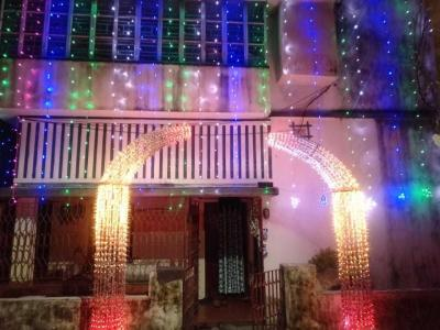 Gallery Cover Image of 1500 Sq.ft 5 BHK Independent House for buy in Agarpara for 10000000