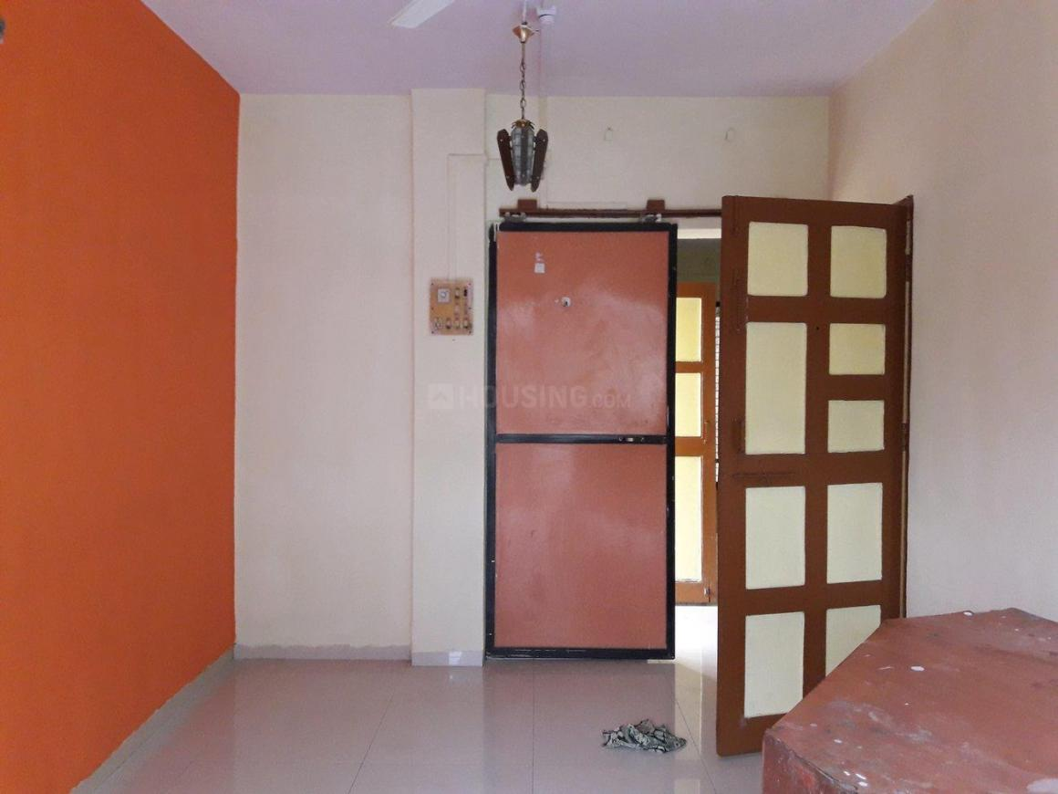 Living Room Image of 1000 Sq.ft 2 BHK Apartment for rent in Badlapur East for 6500
