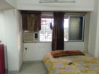 Gallery Cover Image of 300 Sq.ft 1 RK Apartment for rent in Andheri East for 19500