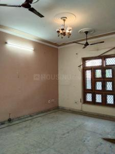 Gallery Cover Image of 1000 Sq.ft 2 BHK Independent Floor for rent in Vasundhara for 15000