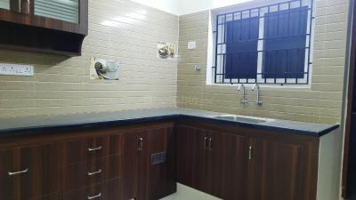 Gallery Cover Image of 925 Sq.ft 2 BHK Apartment for buy in GK Blossom, Tambaram Sanatoruim for 5781250