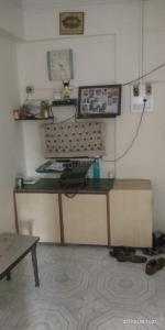 Gallery Cover Image of 750 Sq.ft 1 BHK Apartment for rent in Borivali East for 21000