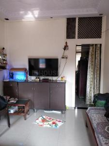 Gallery Cover Image of 300 Sq.ft 1 RK Apartment for buy in Bandra East for 9200000