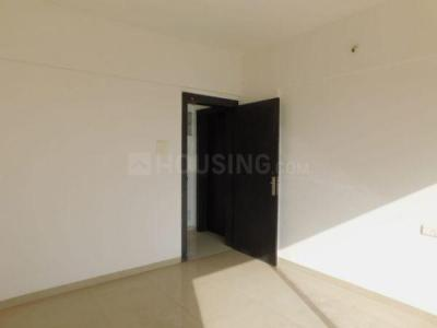 Gallery Cover Image of 1024 Sq.ft 2 BHK Apartment for buy in Tribute Vihana, Mundhwa for 7650000