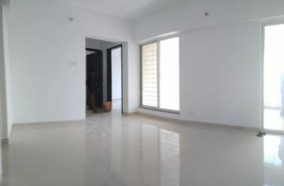 Gallery Cover Image of 1200 Sq.ft 2 BHK Apartment for rent in AG Imperial Tower C Wing, Mohammed Wadi for 17500