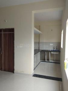 Gallery Cover Image of 900 Sq.ft 2 BHK Independent House for rent in Gulmohar Colony for 8000