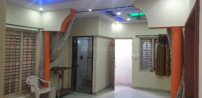 Gallery Cover Image of 1200 Sq.ft 10 BHK Independent House for buy in JP Nagar for 19500000