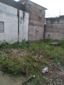 1200 Sq.ft Residential Plot for Sale in Ponniammanmedu, Chennai