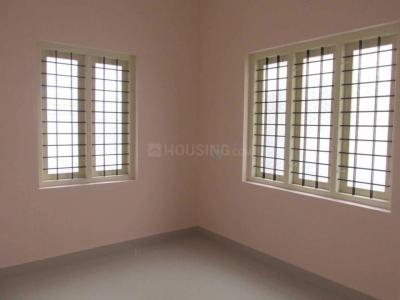 Gallery Cover Image of 2100 Sq.ft 3 BHK Villa for buy in Chembukkav for 7000000