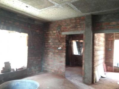 Gallery Cover Image of 1050 Sq.ft 3 BHK Apartment for buy in Bansdroni for 6000000