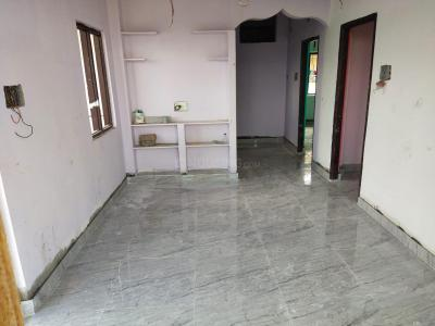 Gallery Cover Image of 900 Sq.ft 3 BHK Independent House for buy in Hakimpet for 6500000
