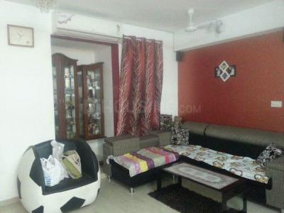 Gallery Cover Image of 711 Sq.ft 1 BHK Apartment for rent in Mazgaon for 55000