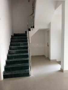 Gallery Cover Image of 2500 Sq.ft 4 BHK Independent Floor for rent in Zeta II Greater Noida for 17000