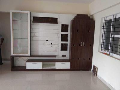 Gallery Cover Image of 1165 Sq.ft 2 BHK Apartment for buy in Bommanahalli for 5071201
