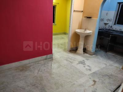 Gallery Cover Image of 530 Sq.ft 1 BHK Apartment for rent in Dumdum plaza, South Dum Dum for 6400