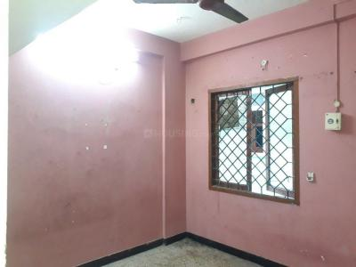 Gallery Cover Image of 425 Sq.ft 1 BHK Apartment for buy in West Mambalam for 2500000