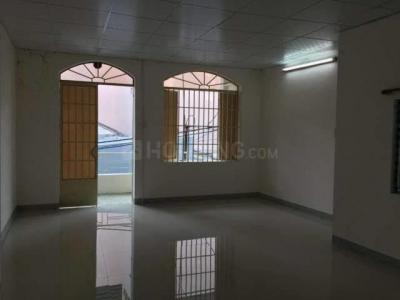Gallery Cover Image of 630 Sq.ft 1 BHK Apartment for rent in Ulwe for 7000
