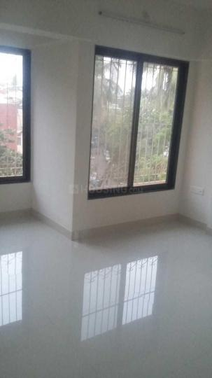 Bedroom Image of 1500 Sq.ft 3 BHK Apartment for rent in Vile Parle East for 90000