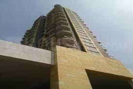 Gallery Cover Image of 1680 Sq.ft 3 BHK Apartment for buy in Paradise Sai Solitaire, Kharghar for 18500000