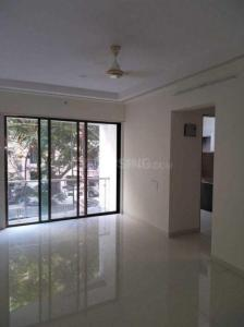 Gallery Cover Image of 1000 Sq.ft 2 BHK Apartment for buy in Arkade Art, Mira Road East for 8051000