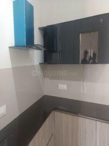 Gallery Cover Image of 1190 Sq.ft 2 BHK Apartment for rent in Devanahalli for 16500