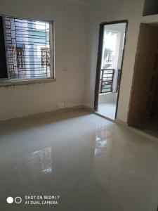 Gallery Cover Image of 1290 Sq.ft 3 BHK Apartment for buy in Bangur Avenue for 6500000