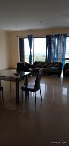 Gallery Cover Image of 1150 Sq.ft 2 BHK Apartment for rent in Hinjewadi for 26500