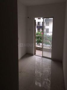 Gallery Cover Image of 1450 Sq.ft 3 BHK Apartment for buy in Mundhwa for 9500000