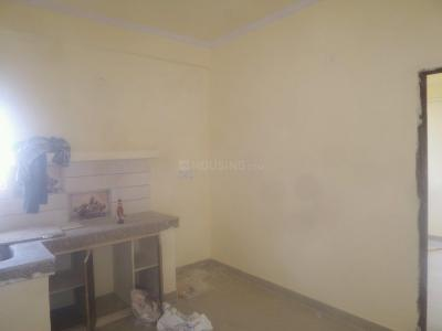 Gallery Cover Image of 620 Sq.ft 1 BHK Apartment for rent in Trilokpuri for 9000