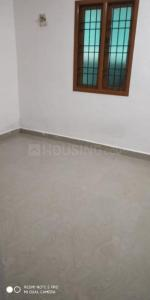 Gallery Cover Image of 575 Sq.ft 1 BHK Apartment for rent in Nesapakkam for 9000