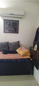 Gallery Cover Image of 536 Sq.ft 1 BHK Apartment for buy in Sadguru Complex, Mira Road East for 5500000