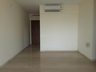 Gallery Cover Image of 1350 Sq.ft 2 BHK Apartment for rent in Dadar East for 73000
