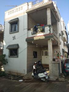 Gallery Cover Image of 1600 Sq.ft 2 BHK Independent House for buy in Manjari Budruk for 5200000
