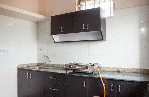 Kitchen Image of Gs Reddy Nest in Mathikere