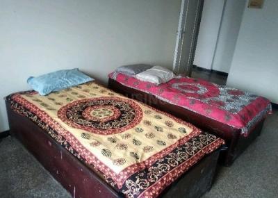 Bedroom Image of Room Soom Technologies Pvt in Sector 56