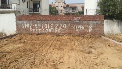 Gallery Cover Image of 500 Sq.ft Residential Plot for buy in Unitech South City 1, Sector 41 for 52500000