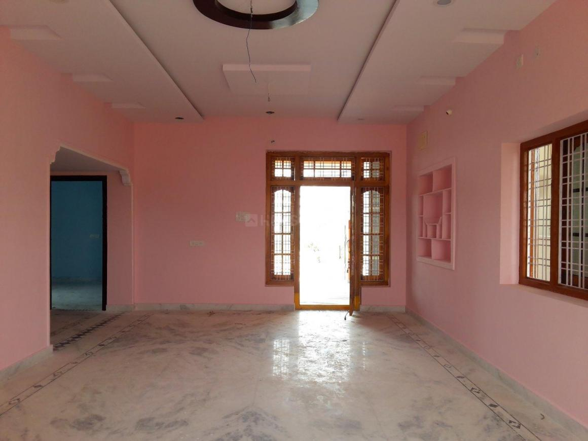 Living Room One Image of 3300 Sq.ft 4 BHK Independent House for buy in Nagole for 10300000