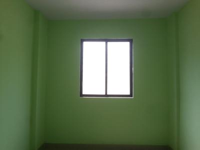 Gallery Cover Image of 360 Sq.ft 1 RK Apartment for rent in Kopar Khairane for 7500