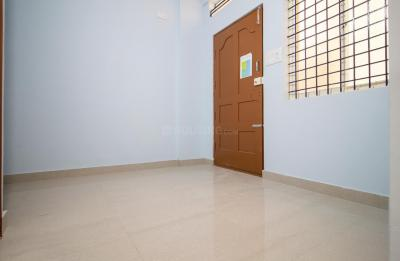 Gallery Cover Image of 450 Sq.ft 1 BHK Independent House for rent in Mahadevapura for 10500