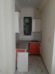 Gallery Cover Image of 500 Sq.ft 1 BHK Independent House for buy in Chipiyana Buzurg for 2300000