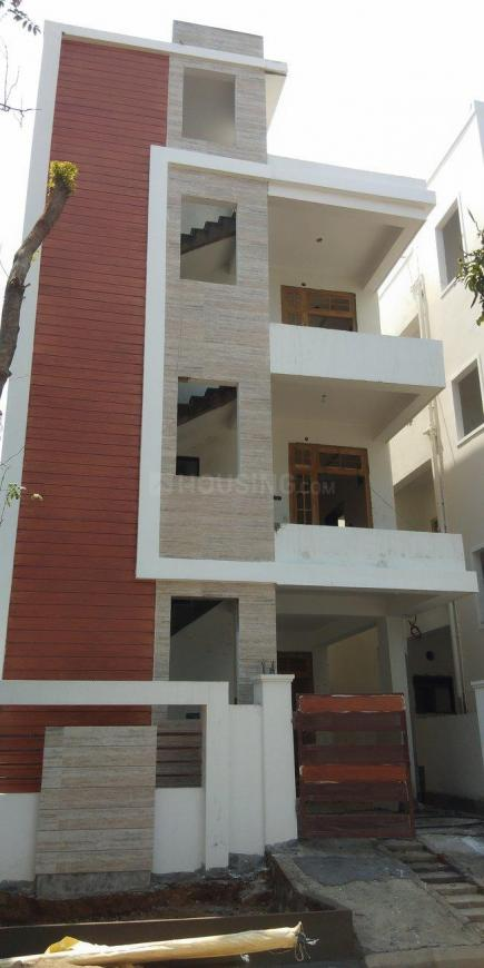 8 BHK Independent House in Aparna Palm Grove, Kompally for sale - Hyderabad  | Housing com