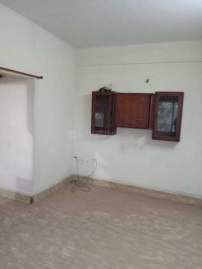 Living Room Image of 6500 Sq.ft 6 BHK Apartment for rent in Erandwane for 150000
