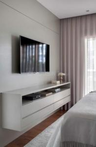Gallery Cover Image of 715 Sq.ft 1 BHK Apartment for buy in Umiya Oasis, Mira Road East for 5400000