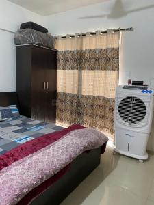 Gallery Cover Image of 1050 Sq.ft 2 BHK Apartment for buy in Adi Skyline, Wakad for 8200000